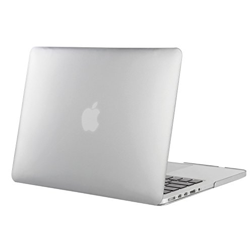 "New For Macbook Pro 13/"" Retina A1502 ME864LL//A ME866LL//A Bottom Case Lower Cover"
