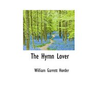 The Hymn Lover