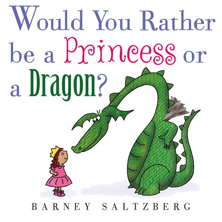 Would You Rather Be a Princess or a - Halloween Would You Rather