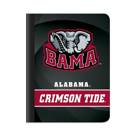 Image of Comp Bk Alabama Tide-classic 2