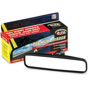 CIPA 32000 10IN DAY/ NIGHT REARVIEW MIRROR