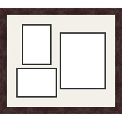 art to frames double-multimat-1127-61/89-frbw26061 collag...