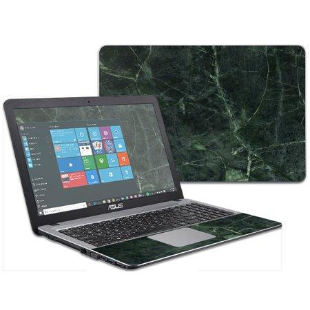 MightySkins Protective Vinyl Skin Decal for Asus VivoBook X540SA X540LA 15.6