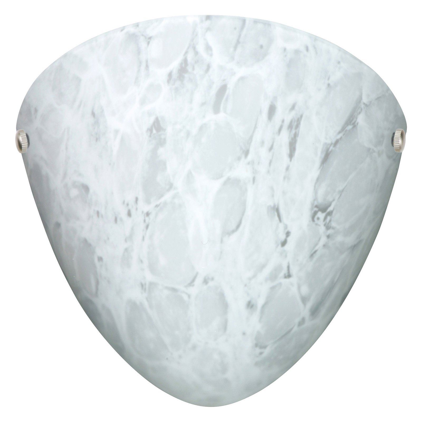 Besa 701719 Carrera Kailee Wall Light