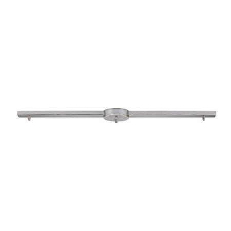 Elk Lighting Illuminare Accessories 3 Light Linear Bar in (3 Light Linear Bar)