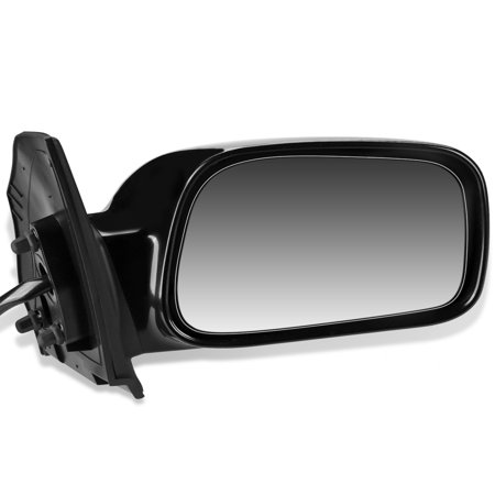 For 2003 to 2008 Toyota Corolla OE Style Powered Passenger / Right Side View Door Mirror 8791002380 04 05 06