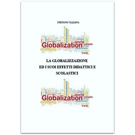 La globalizzazione ed i suoi effetti didattici e scolastici - eBook](Effetti Sonori Halloween)