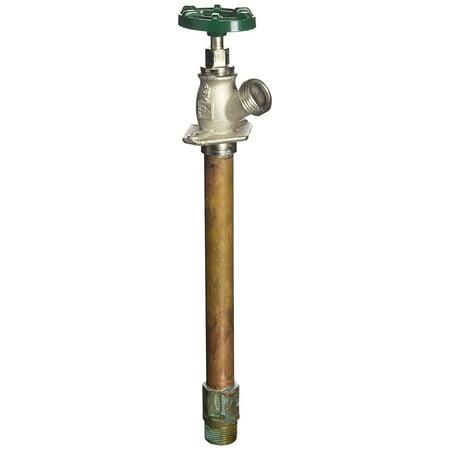 Arrowhead Brass Amp Plumbing 455 08lf 8 Quot Red Brass Frost