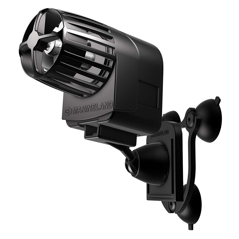 Marineland Maxi-Jet Pro Pump for Aquariums, 295/1300 GPH