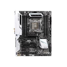 Asus Motherboard X99-PRO/USB 3.1 Core i7 LGA2011-v3 X99 6...