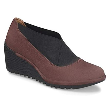Femmes Comfortiva Chaussures De Mule - image 1 de 1