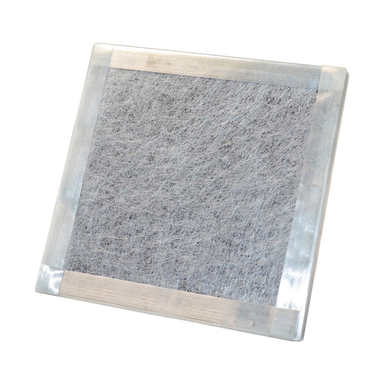HQRP 2-Pack Air Filter for Kenmore 79572189210 79572189211 79572189315 79572193310 79572193311 79572353310 79572353312 79572372310 79572373310 79572373312 79572379310 Refrigerator + HQRP Coaster - image 2 de 4