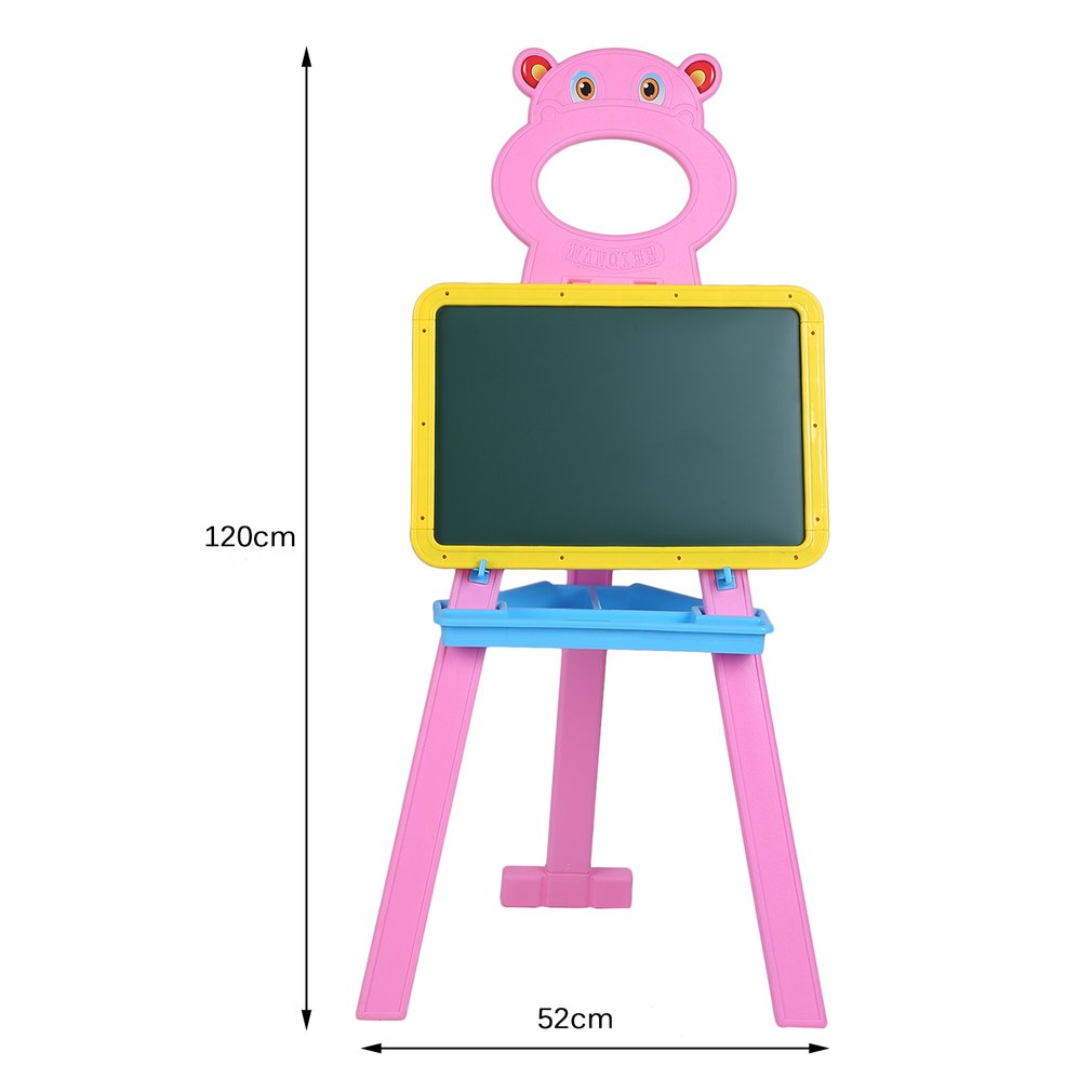 Children Kids Learning Drawing Practice Handwriting Board Educational Toy by LESHP
