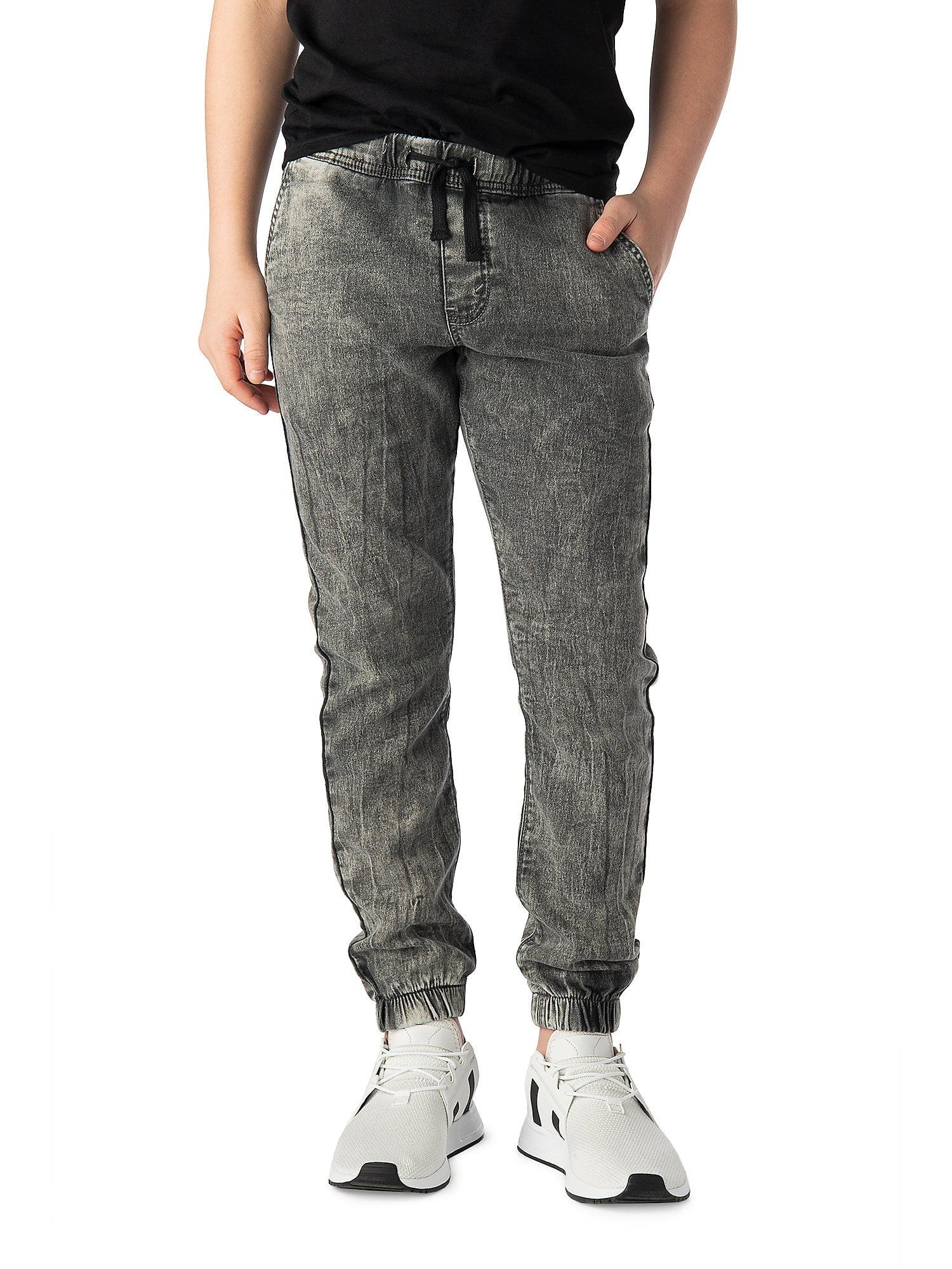 Taper Jogger Jeans (Little Boys & Big Boys)