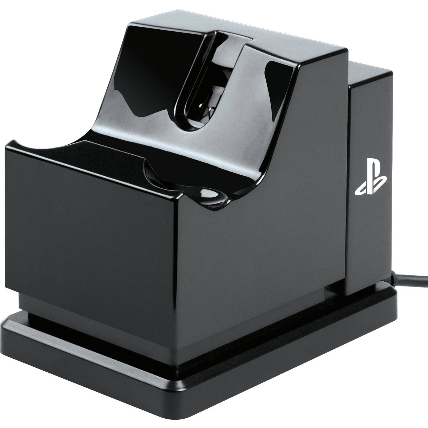 Charging Stand for PlayStation 4