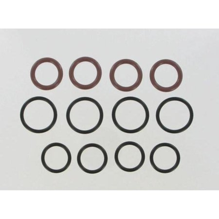 Cometic Gasket C9586 Pushrod O-Ring and Seal Kit