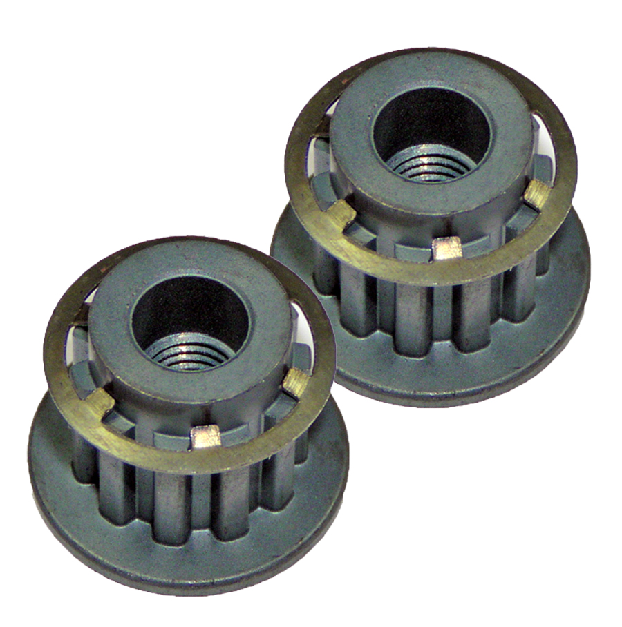 695738 Porter Cable Drive Pulley 337 Models: 352 352VS 351 336