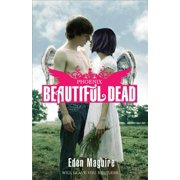 Beautiful Dead: Phoenix - eBook