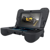 DreamGear Comfort Grip for New Nintendo 3DS XL