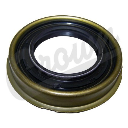 Crown Automotive 68003265AA Differential Pinion Seal  DANA 35/ DANA 44 Axle - image 1 of 1