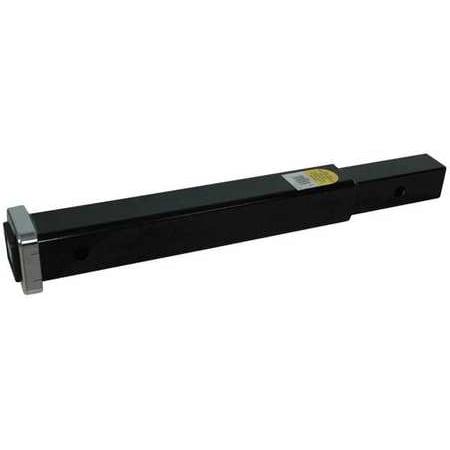 Recess Box (Hitch Box Extension,Class IV,4000 lb REESE)