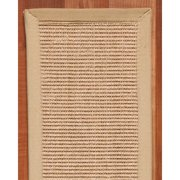 Natural Area Rugs Temperley Beige Stair Treads (Set of 13)