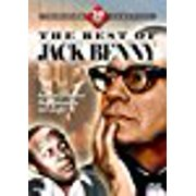 Best of Jack Benny by FIRST LOOK STUDIOS