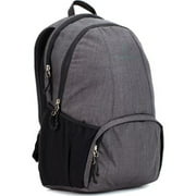 Best Compact Dslr Cameras - Tradewind Backpack 24 for Compact DSLR, Mirrorless Camera Review