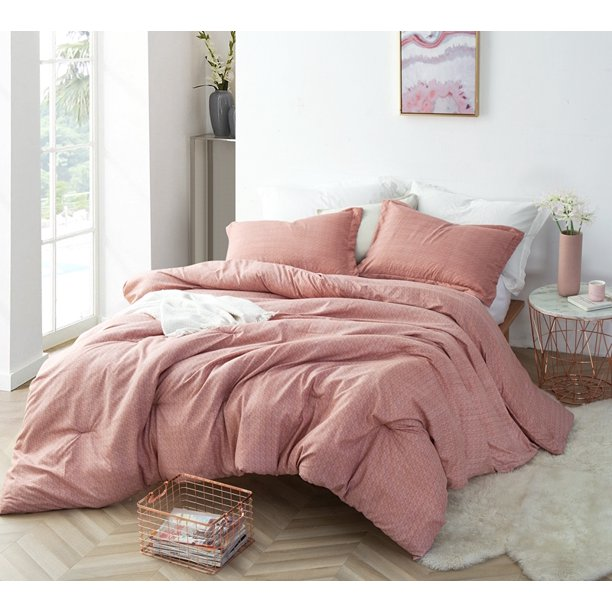 Roost - Oversized Comforter - Supersoft Microfiber Bedding
