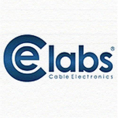 CE Labs HM41Sr HDMI Switcher with Remote