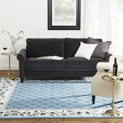 Home Dynamix Premium Aydin Area Rug