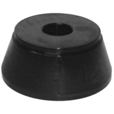 The Main Resource Tmrwb2257 40 40Mm Low Profile Taper Balancer Cone Range 4 24    5 18