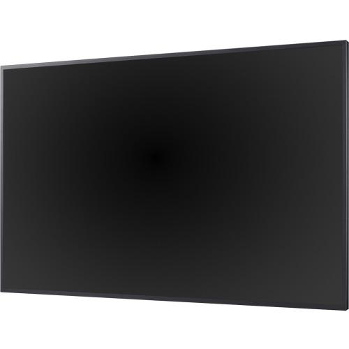 Viewsonic 221635 Mn Cde5010 50 4k Uhd 3840x2160 350nits Media Player W 8gb Storage