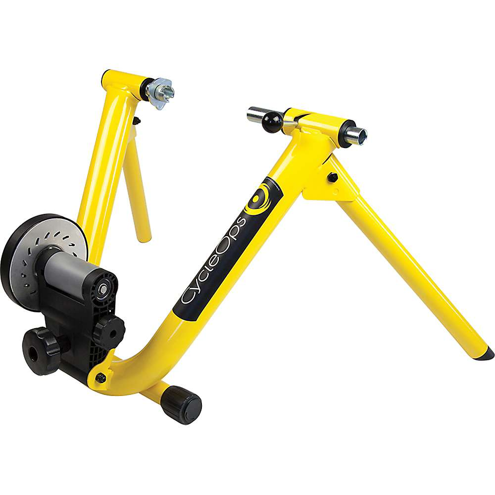 Cycleops Magnetic Resistance Trainer