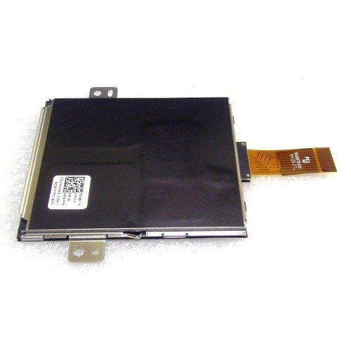 E6500 SMART CARD TREIBER WINDOWS 8