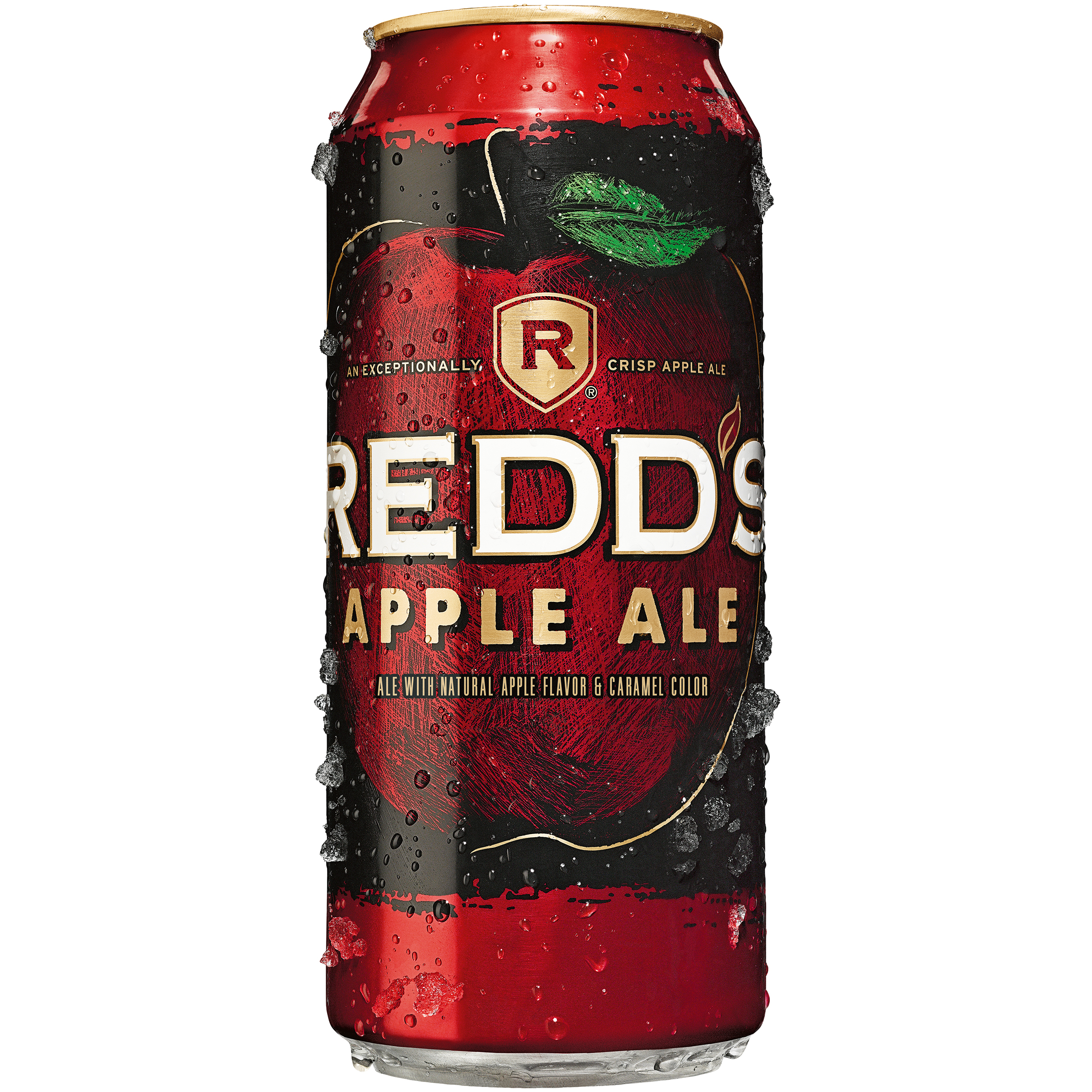 advertisement analysis redd s apple ale Mathon's history mathon matma  for their ale,  usually as part of the men's wages, was sold the red-streaked apple discovered by lord scudamore growing.