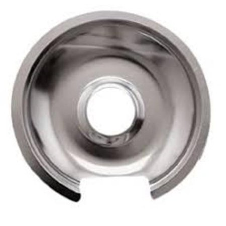 Robinson Home Products 871685889 61073 6 in. Reflector Pan Stove Burner,
