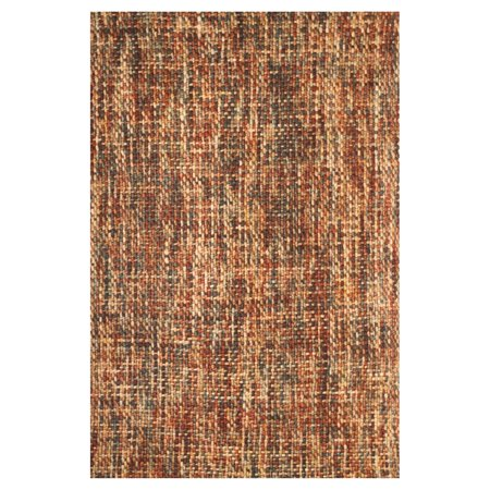 Image of Abacasa Textures Area Rug