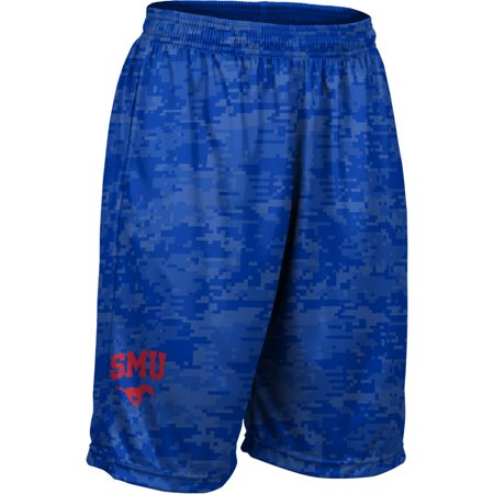 "ProSphere Men's Southern Methodist University Digital 11"" Knit Short"