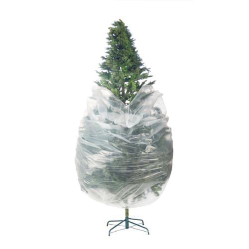 Elf Stor Premium Christmas Tree Poly Extra Large Storage Bag 9' x ...