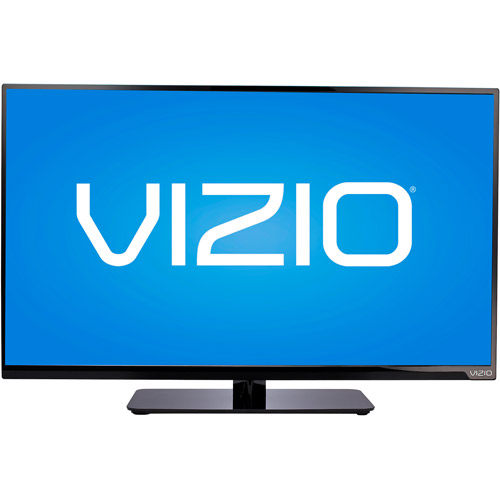 "Refurbished VIZIO 32"" 720p 60Hz Full-Array LED HDTV (E320i-B2)"