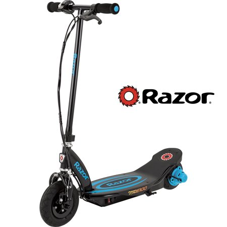 Razor Power Core E100 Electric Scooter (E 100 Electric Scooter)