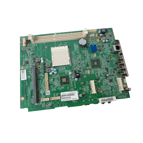 New Dell Inspiron One 2205 2305 AMD AIO Computer Motherboard DPRF9