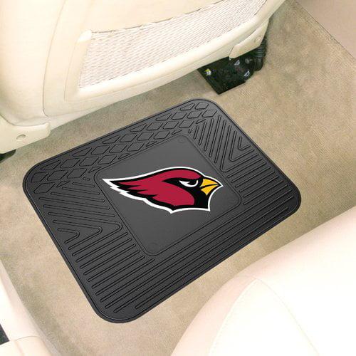 FANMATS NFL - Arizona Cardinals Utility Mat