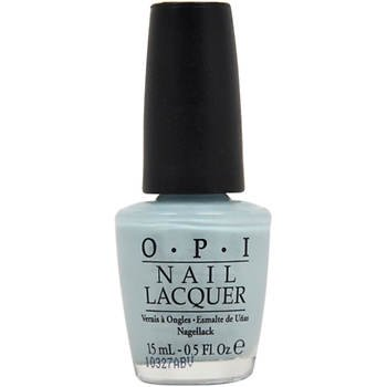 OPI Nail Lacquer Polish .5oz/15mL - T16 I Vant to be a Lone Star  - image 1 de 1