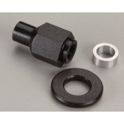 TT-0147A Adapter Kit ST .25/.60