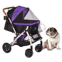 Pet Strollers - Walmart com