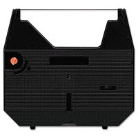 Dataproducts. R1420 R1420 Compatible Ribbon, Black