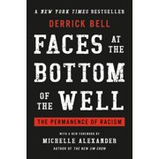 Faces at the Bottom of the Well - eBook