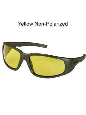 b653149da4c Product Image Solar Bat 77 Yellow Non-Polarized